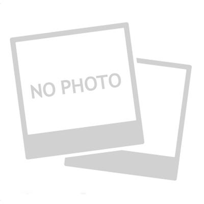 Тормозная жидкость Castrol Brake Fluid DOT4 0,5L