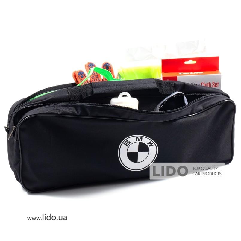 сумка в багажник автомобіля