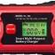 Зарядное устройство АКБ Voin 12V, 3A 1