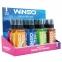 Ароматизатор Winso Pump Spray MIX №1, 75ml, 12шт 0