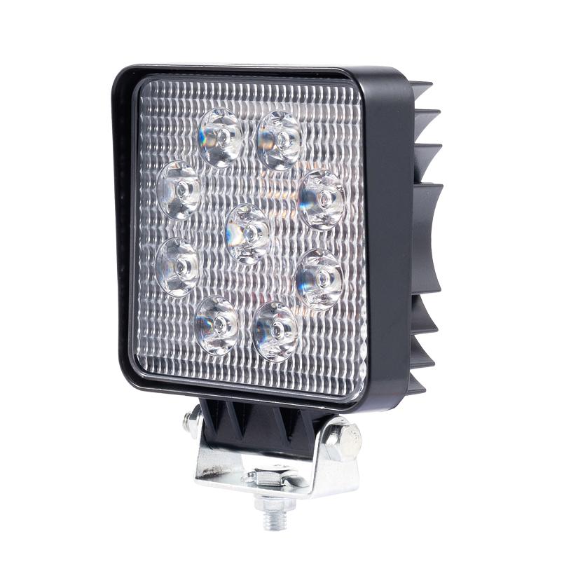 Лампи світлодіодні Lido.ua