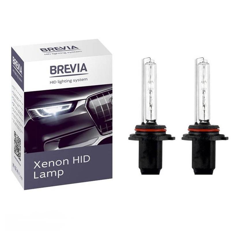 Лампа ксенонова Lido.ua