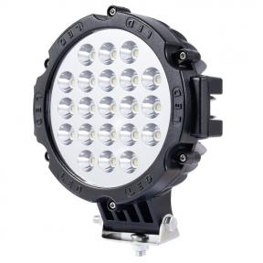 Автолампы светодиодная BELAUTO EPISTAR Spot LED (21*3w)