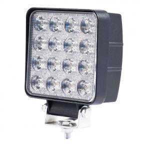 Автолампы светодиодная BELAUTO EPISTAR Spot LED (16*3w)