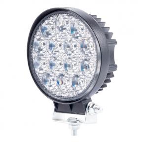 Автолампы светодиодная BELAUTO EPISTAR Flood LED (14*3w)