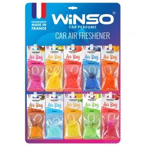 Ароматизатор Winso Air Bag