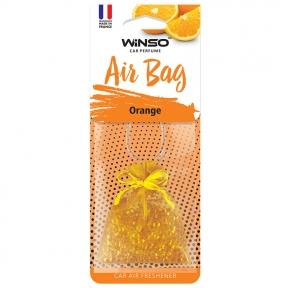 Ароматизатор Winso Air Bag Orange
