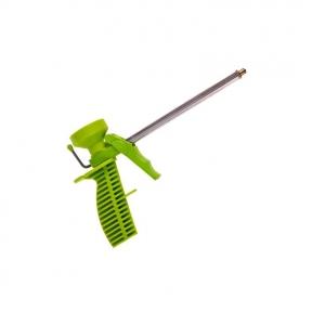 Пістолет для монтажної піни Alloid
