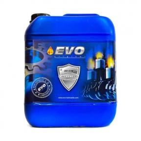 Гидравлическое масло Evo HYDRAULIC OIL 46, 10L