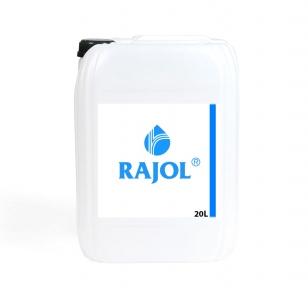 Фармацевтические масла Rajol WP 100 20L