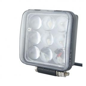 Автолампа светодиодная BELAUTO EPISTAR Spot LED (9*3w)