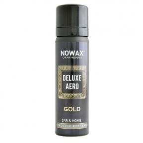 Ароматизатор Deluxe Aero Gold