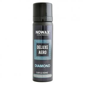 Ароматизатор Deluxe Aero Diamond