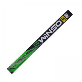 Каркасная щетка Winso EVO 20/500мм