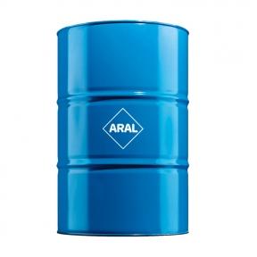 Трансмиссионное масло Aral Degol BG 220 208L