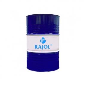Фармацевтические масла Rajol WP 150 220L
