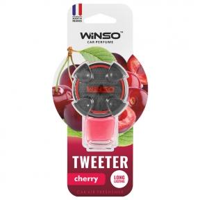 Ароматизатор Winso Tweeter Cherry, 8ml