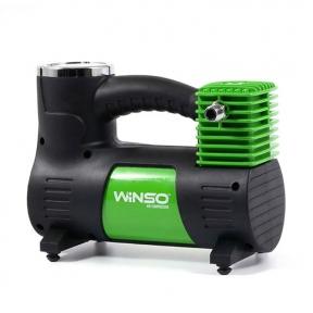 Компрессор автомобильный Winso