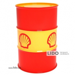Моторное масло Shell Helix Ultra 5w-40 209L
