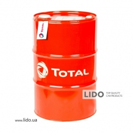 Моторне масло Total QUARTZ 9000 ENERGY 5w-40 60L