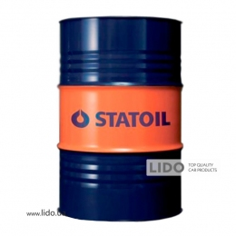 Моторное масло Statoil Superway 10w-40 208L