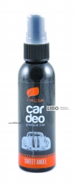 Ароматизатор Paloma Car Deo Spray Premium SWEET ANGEL