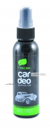 Ароматизатор Paloma Car Deo Spray Premium ROYAL FOREST