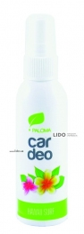 Ароматизатор Paloma Car Deo Spray HAWAII SURF
