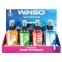 Ароматизатор Winso Pump Spray MIX №2, 75ml, 12шт